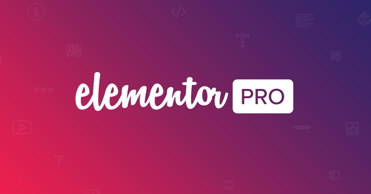 Elementor可视化编辑器:角色管理
